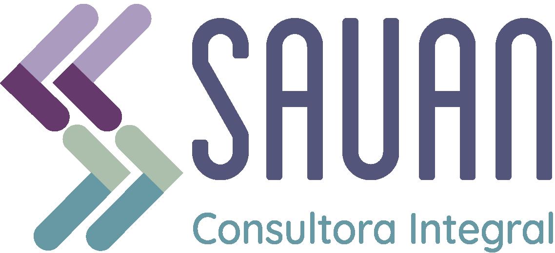 Consultora Sauan